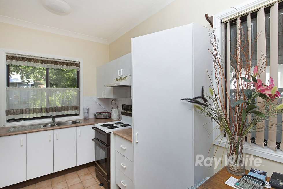 Second view of Homely house listing, 50 Thorne Street, Toronto NSW 2283