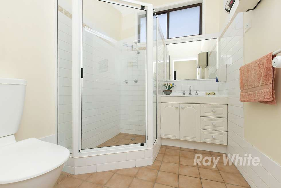 Third view of Homely house listing, 50 Thorne Street, Toronto NSW 2283