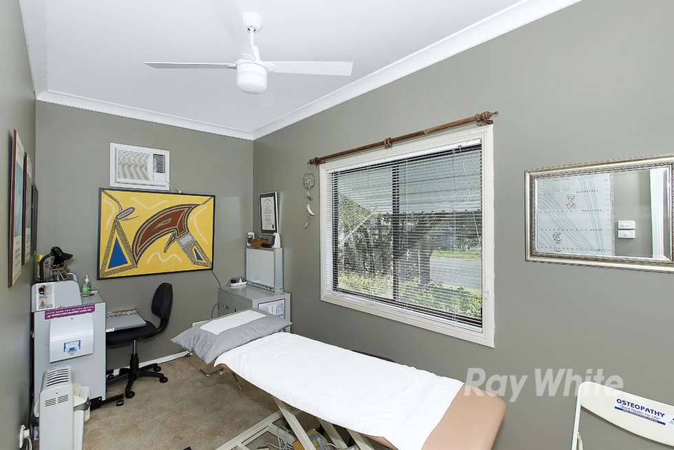 Fourth view of Homely house listing, 50 Thorne Street, Toronto NSW 2283
