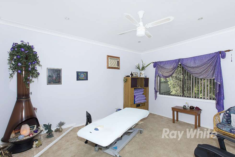 Fifth view of Homely house listing, 50 Thorne Street, Toronto NSW 2283