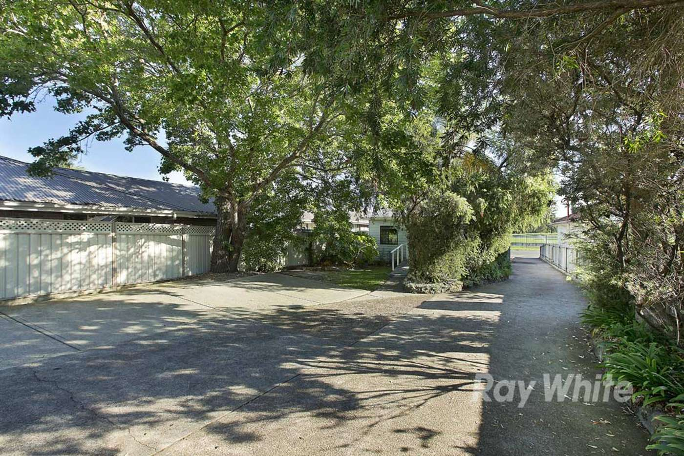 Seventh view of Homely house listing, 50 Thorne Street, Toronto NSW 2283
