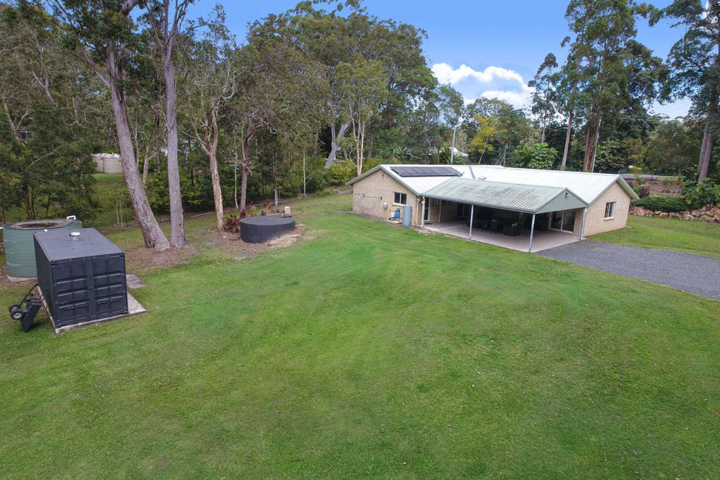 Main view of Homely house listing, 17 Marlock Court, Doonan QLD 4562
