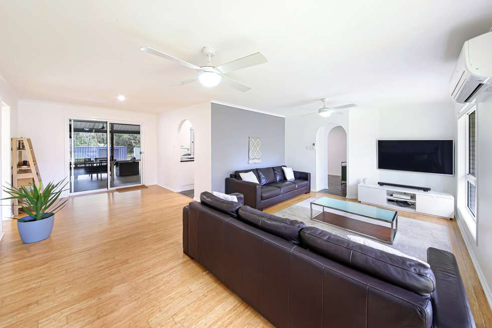 Third view of Homely house listing, 17 Marlock Court, Doonan QLD 4562
