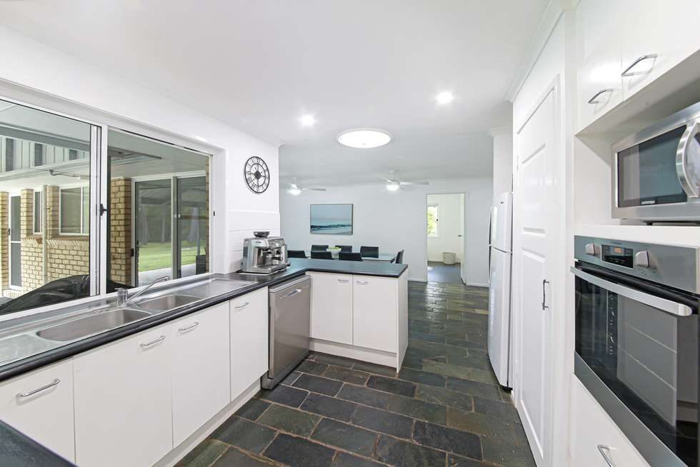 Fourth view of Homely house listing, 17 Marlock Court, Doonan QLD 4562
