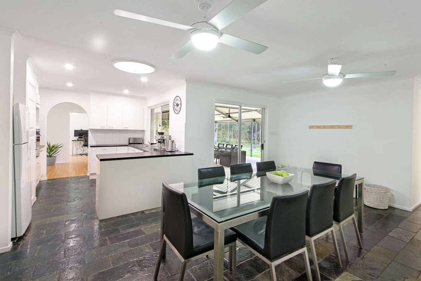 Fifth view of Homely house listing, 17 Marlock Court, Doonan QLD 4562