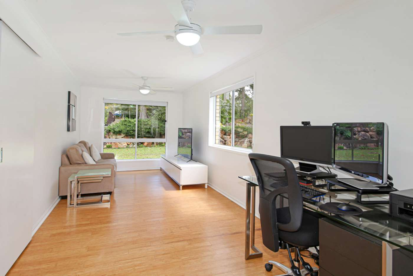 Sixth view of Homely house listing, 17 Marlock Court, Doonan QLD 4562