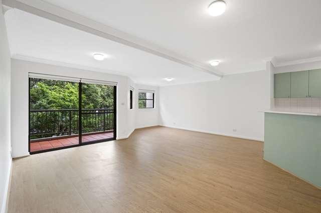 28/69 Allen Street, Leichhardt NSW 2040