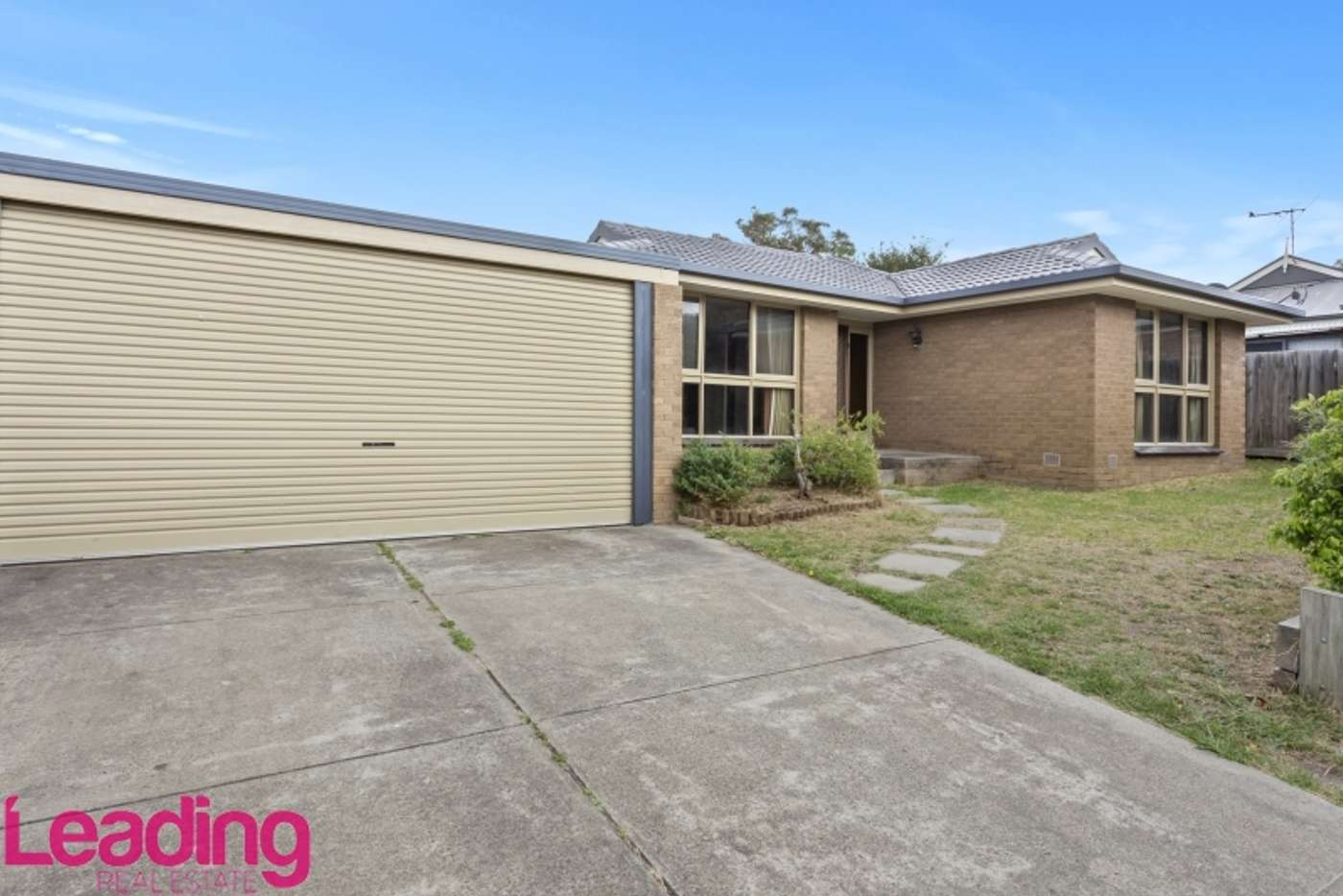 Main view of Homely house listing, 2 Mudie Avenue, Sunbury VIC 3429
