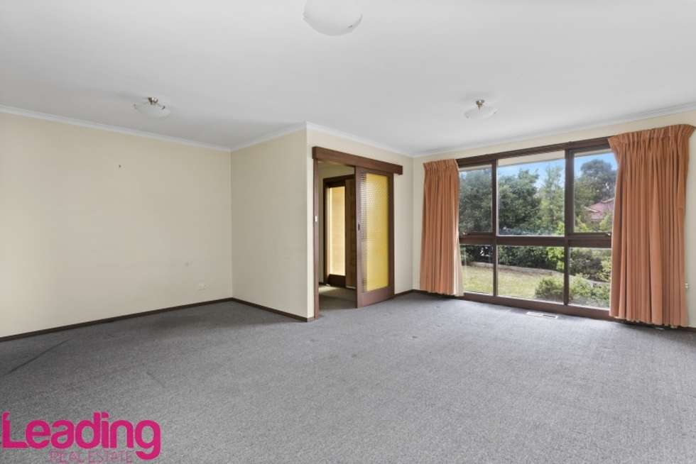 Second view of Homely house listing, 2 Mudie Avenue, Sunbury VIC 3429