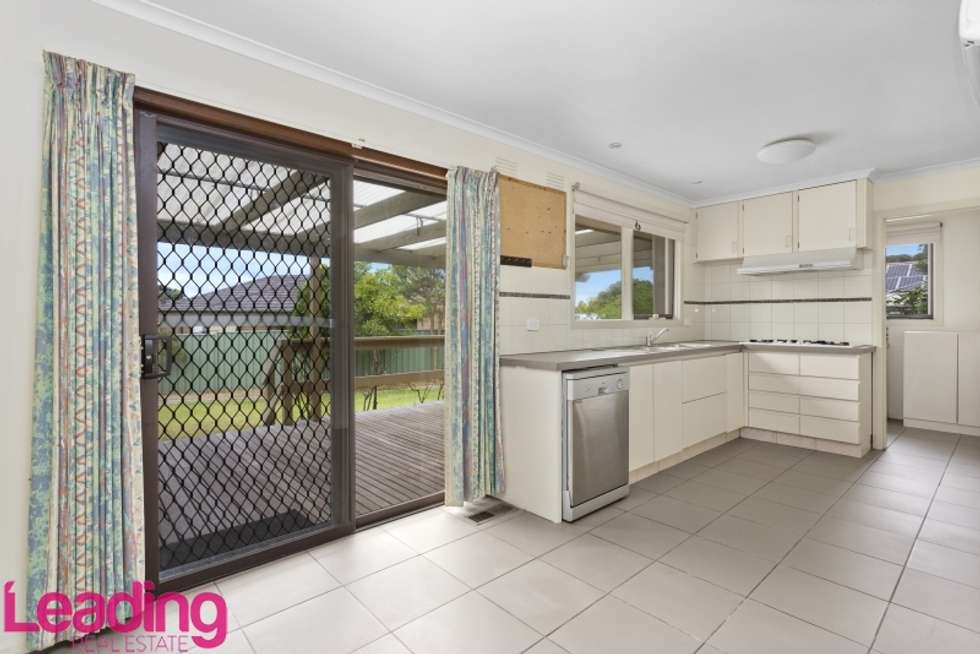 Third view of Homely house listing, 2 Mudie Avenue, Sunbury VIC 3429