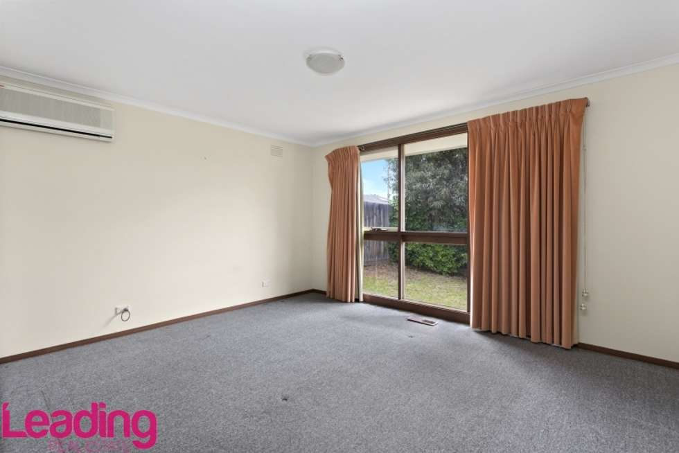 Fourth view of Homely house listing, 2 Mudie Avenue, Sunbury VIC 3429