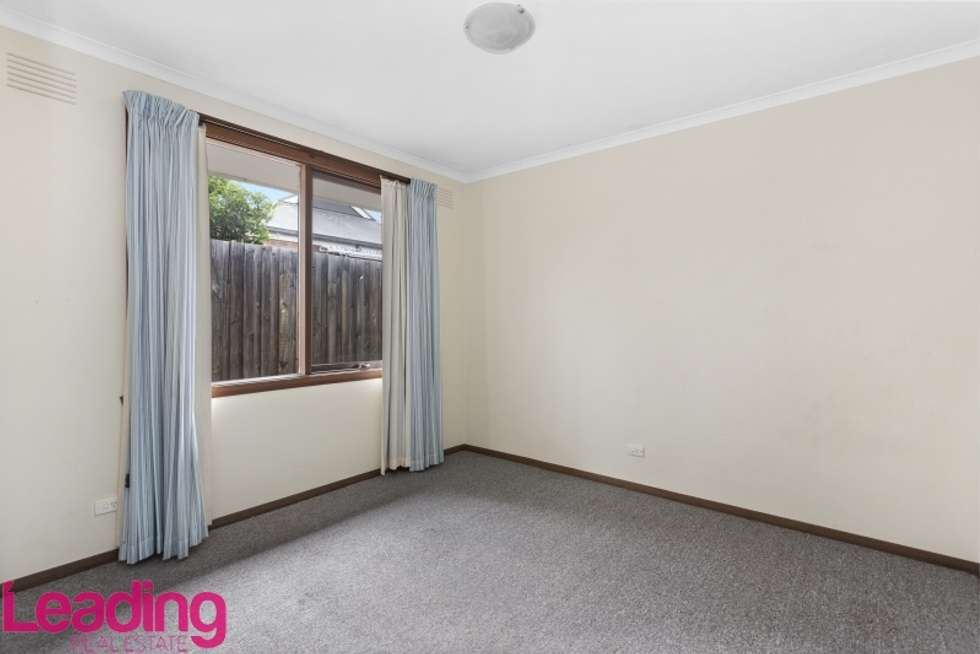 Fifth view of Homely house listing, 2 Mudie Avenue, Sunbury VIC 3429
