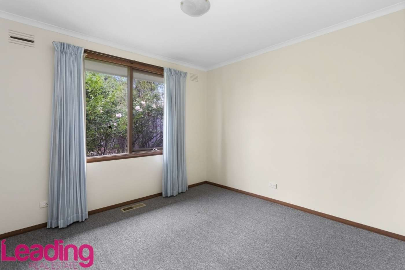 Sixth view of Homely house listing, 2 Mudie Avenue, Sunbury VIC 3429