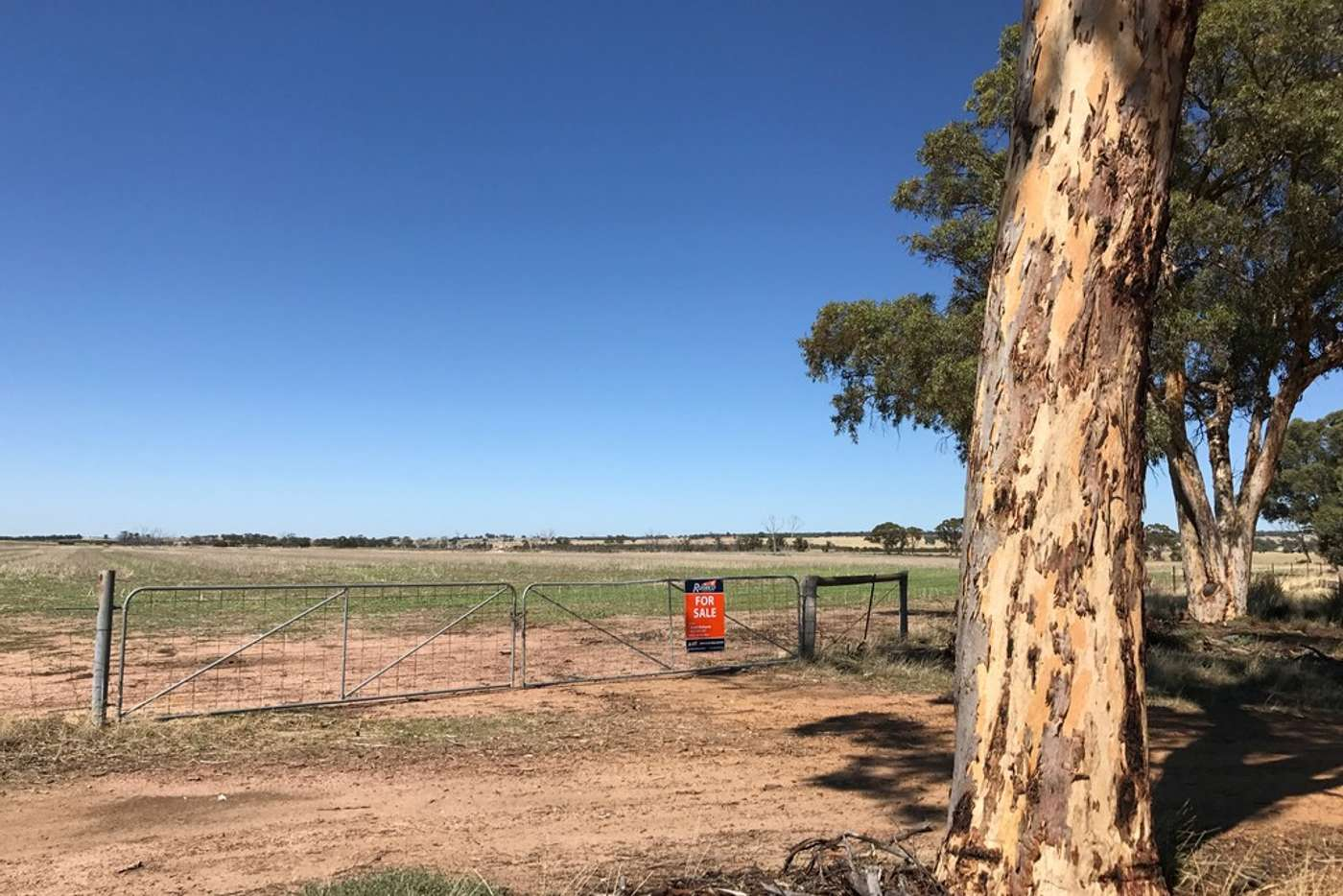 Main view of Homely mixedFarming listing, Lot 8274 Jacobs Well Road, Beverley WA 6304