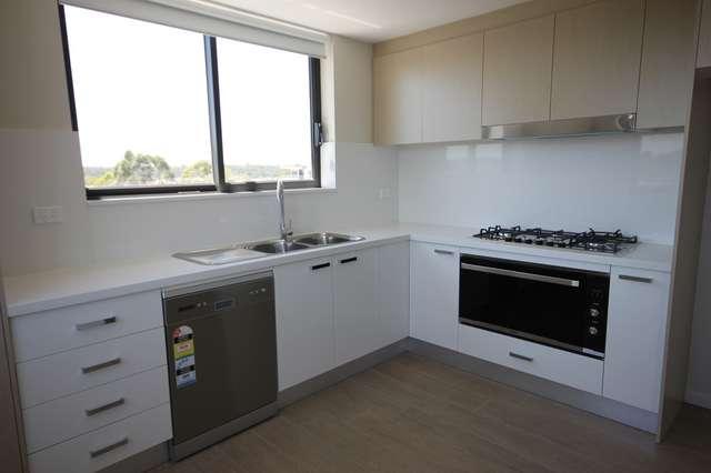4.01/38 Chamberlain Street, Campbelltown NSW 2560