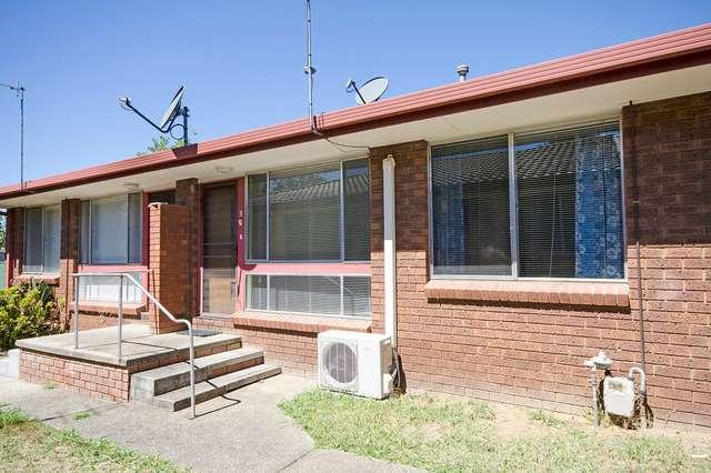 3/718 East Street, East Albury NSW 2640