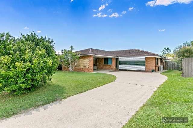 9 Tulong Court, Strathpine QLD 4500