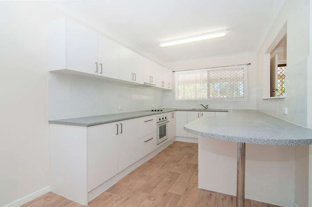 Main view of Homely house listing, 7 Sapium Street, Kingston, QLD 4114