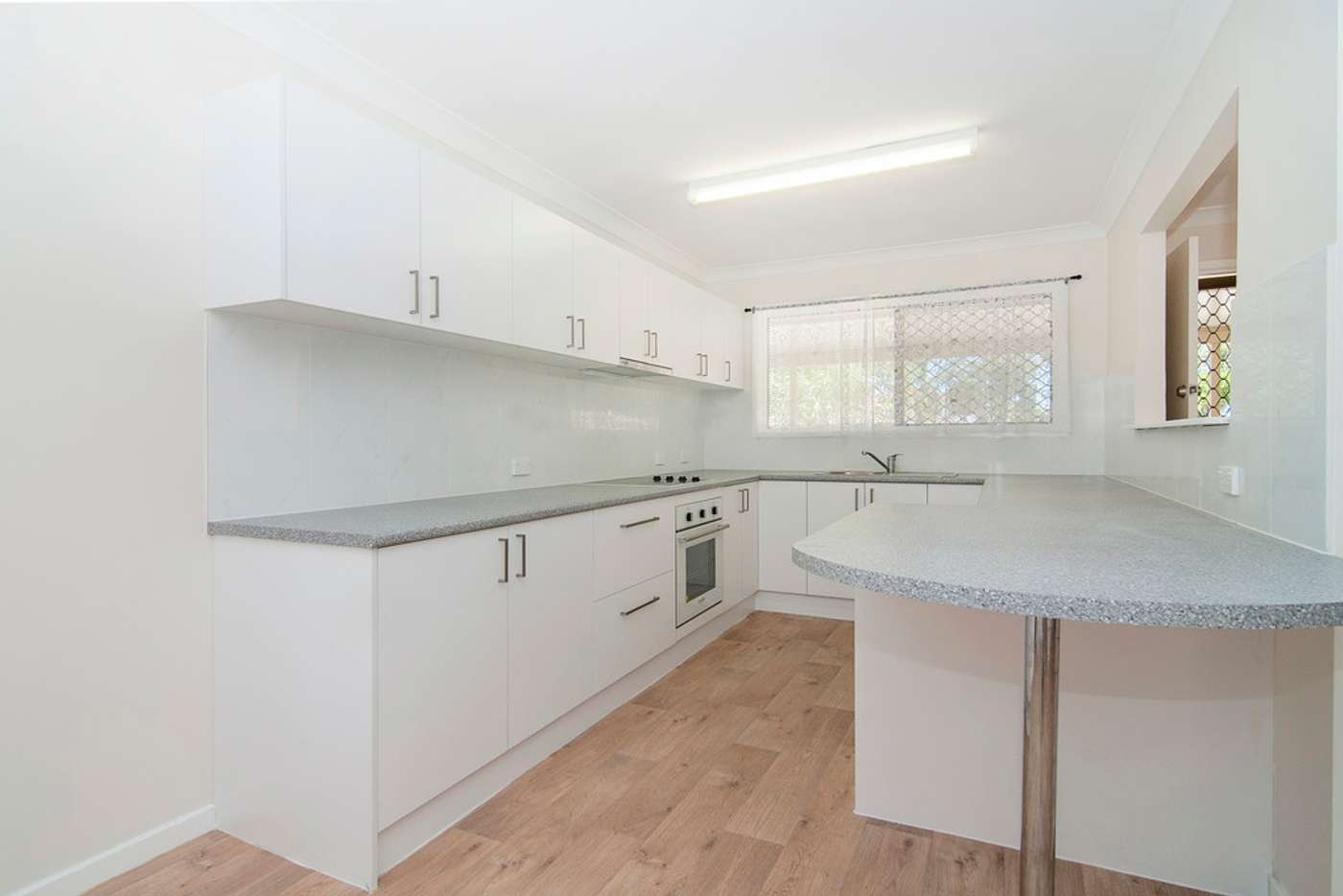 Main view of Homely house listing, 7 Sapium Street, Kingston QLD 4114