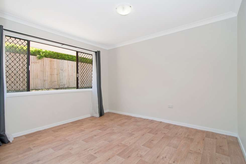 Fourth view of Homely house listing, 7 Sapium Street, Kingston QLD 4114