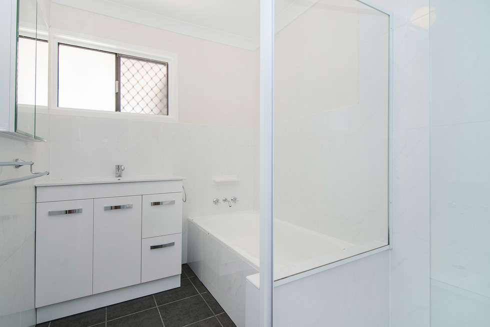 Fifth view of Homely house listing, 7 Sapium Street, Kingston QLD 4114