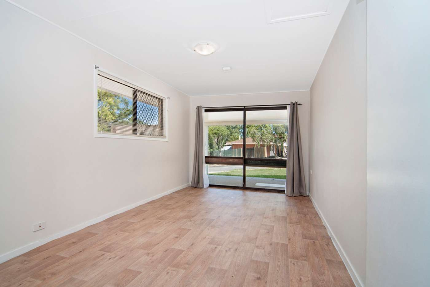 Sixth view of Homely house listing, 7 Sapium Street, Kingston QLD 4114