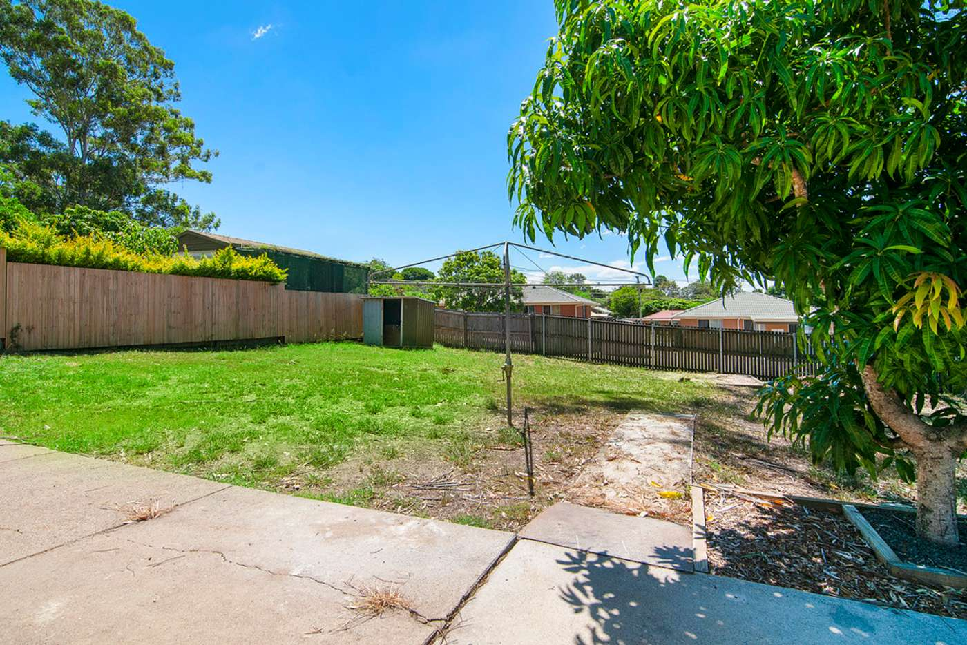Seventh view of Homely house listing, 7 Sapium Street, Kingston QLD 4114