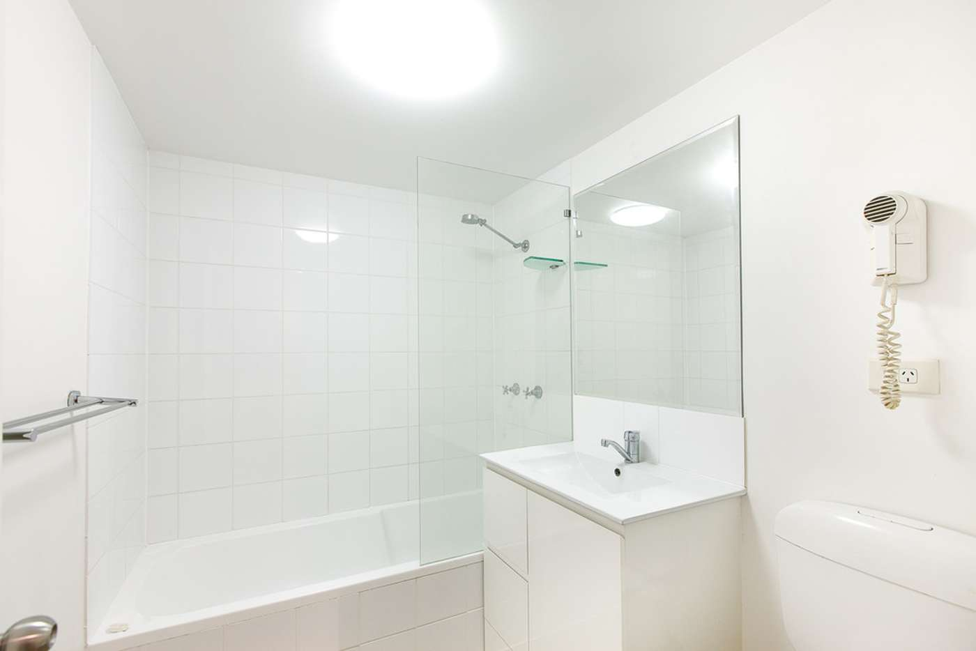 Sixth view of Homely apartment listing, 85 Deakin Street,,, Kangaroo Point QLD 4169