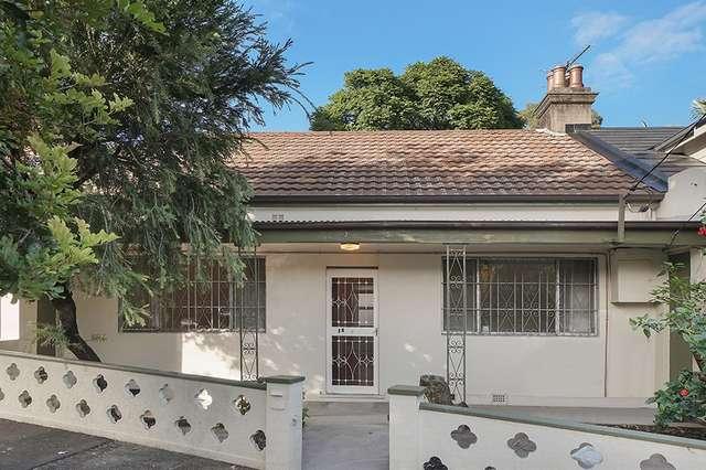 3 Eltham Street, Lewisham NSW 2049