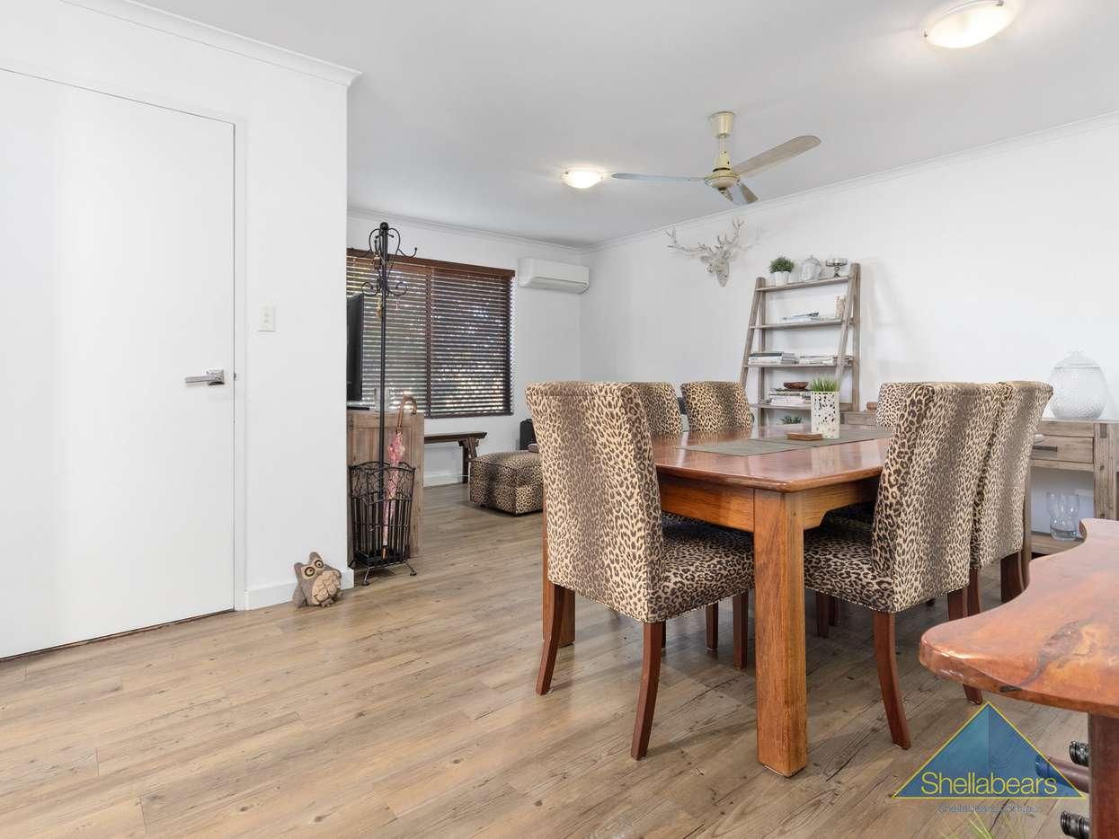 Main view of Homely unit listing, 8/2 Carrington Street, Palmyra, WA 6157