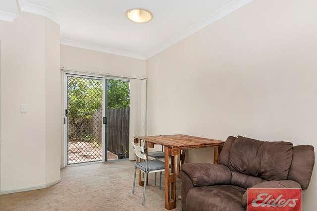 13/8 Mahina Place, Wishart QLD 4122