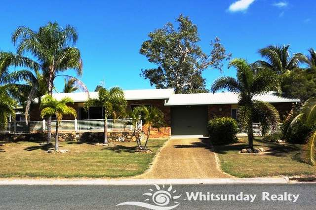 1 Gloucester Ave, Hideaway Bay QLD 4800