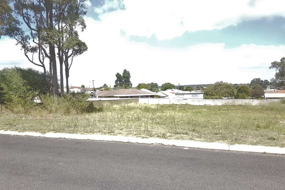 Fourth view of Homely residentialLand listing, 5 & 7 Park Street, Collie WA 6225