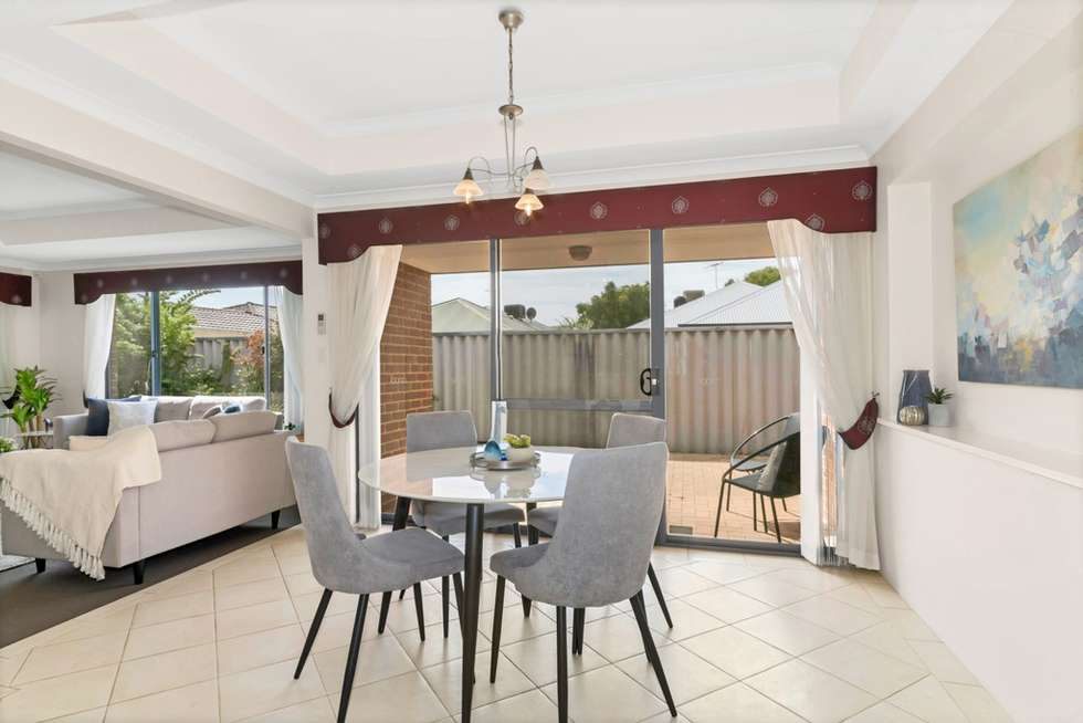Fifth view of Homely house listing, 114 Fisher Street, Rockingham WA 6168