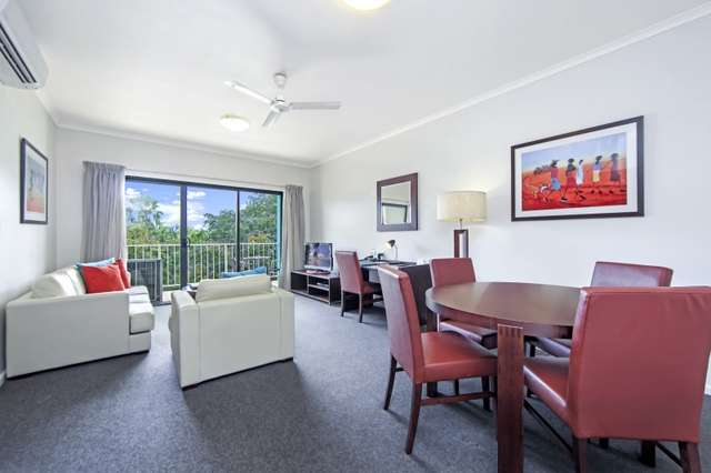 2020/55 Cavenagh Street, Darwin City NT 800