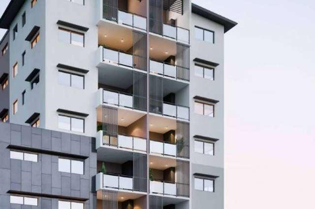 802/5-9 Folkestone Street, Bowen Hills QLD 4006