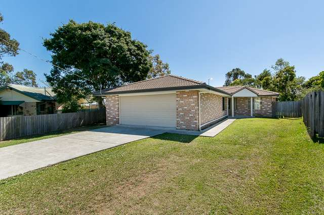 9 Majella Court, Caboolture South QLD 4510