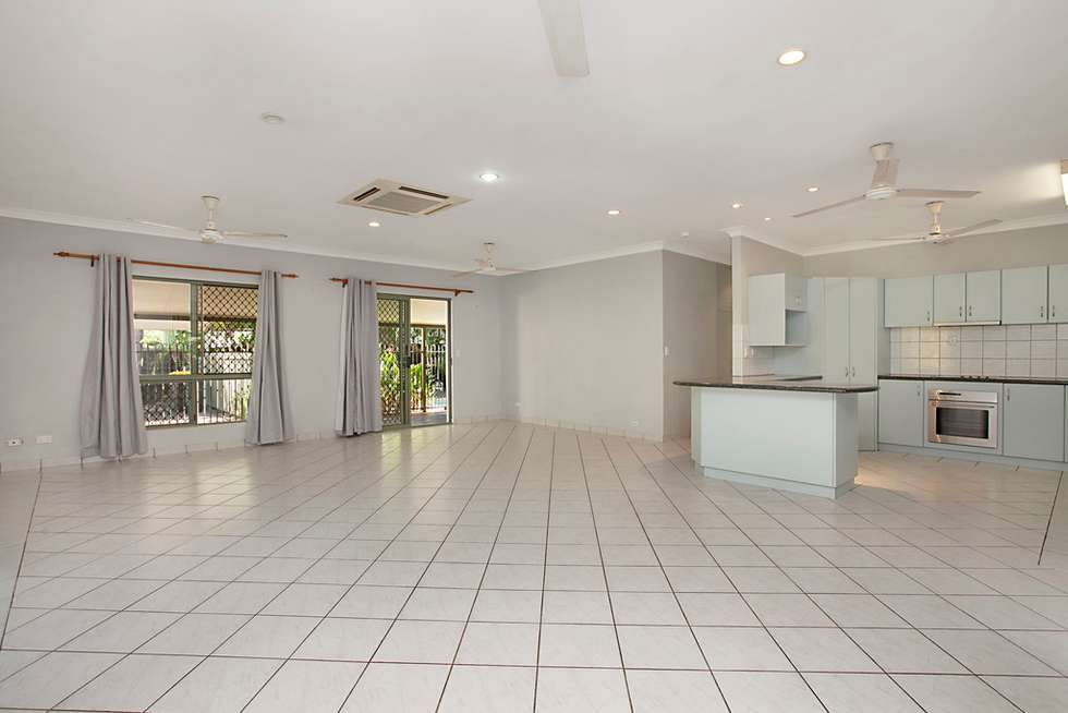 Third view of Homely house listing, 55 Rosebery Drive, Rosebery NT 832