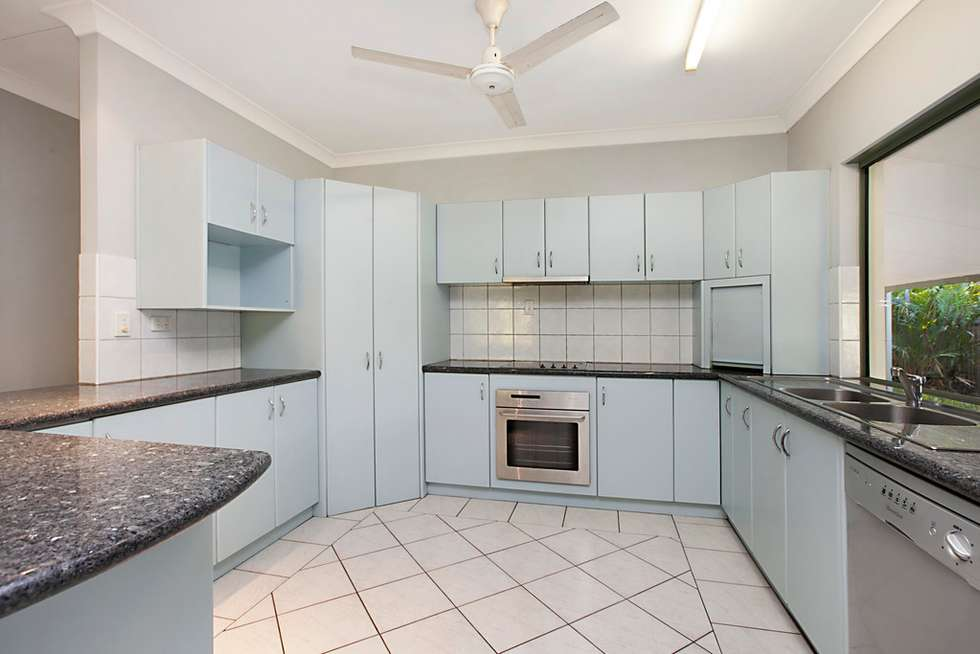 Fourth view of Homely house listing, 55 Rosebery Drive, Rosebery NT 832
