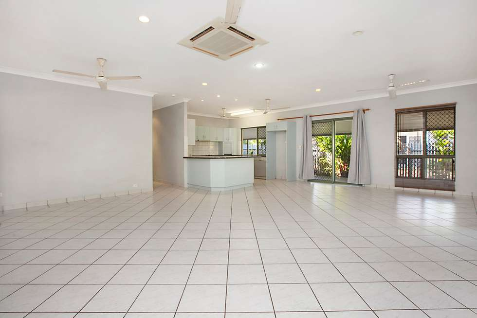 Fifth view of Homely house listing, 55 Rosebery Drive, Rosebery NT 832