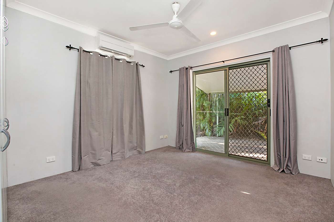 Sixth view of Homely house listing, 55 Rosebery Drive, Rosebery NT 832