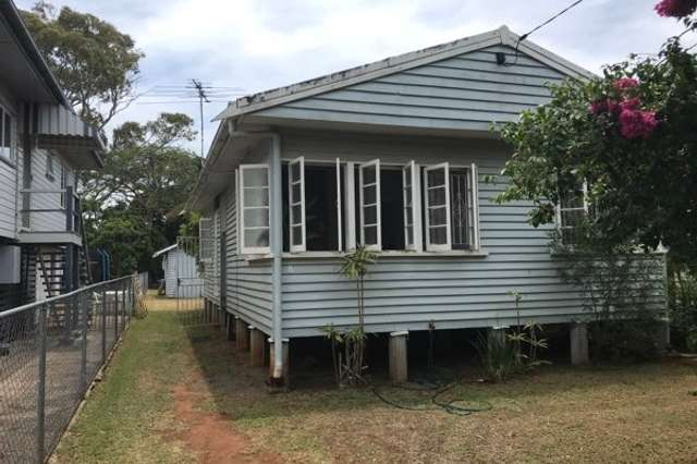8 Campbell Street, Scarborough QLD 4020