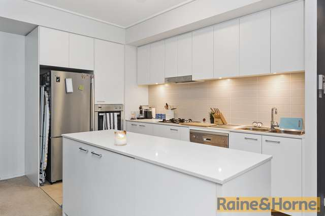 303/33 Main Street, Rouse Hill NSW 2155