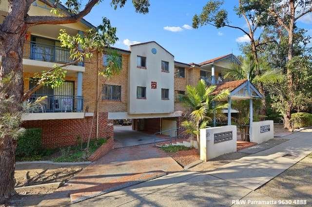 7/44 Lane Street, Wentworthville NSW 2145