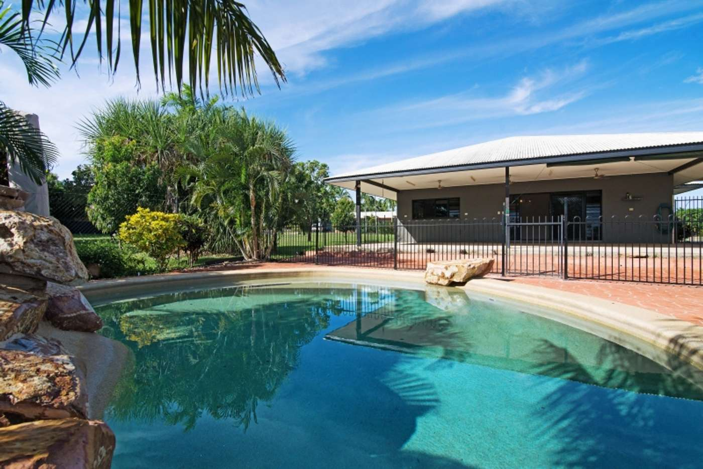 Main view of Homely house listing, 32 Bryden Street, Rosebery NT 832