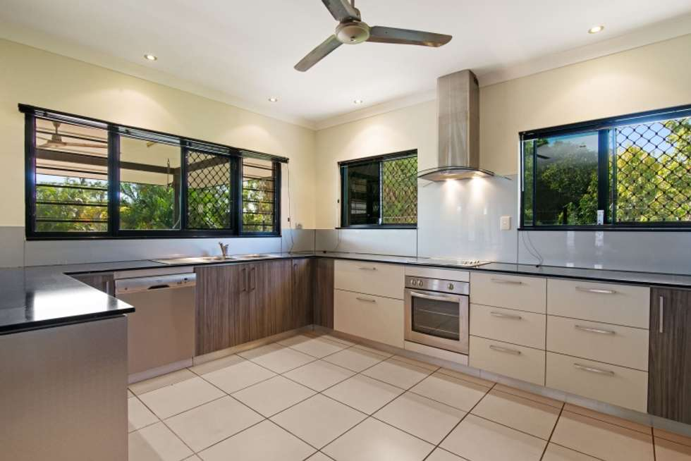 Third view of Homely house listing, 32 Bryden Street, Rosebery NT 832