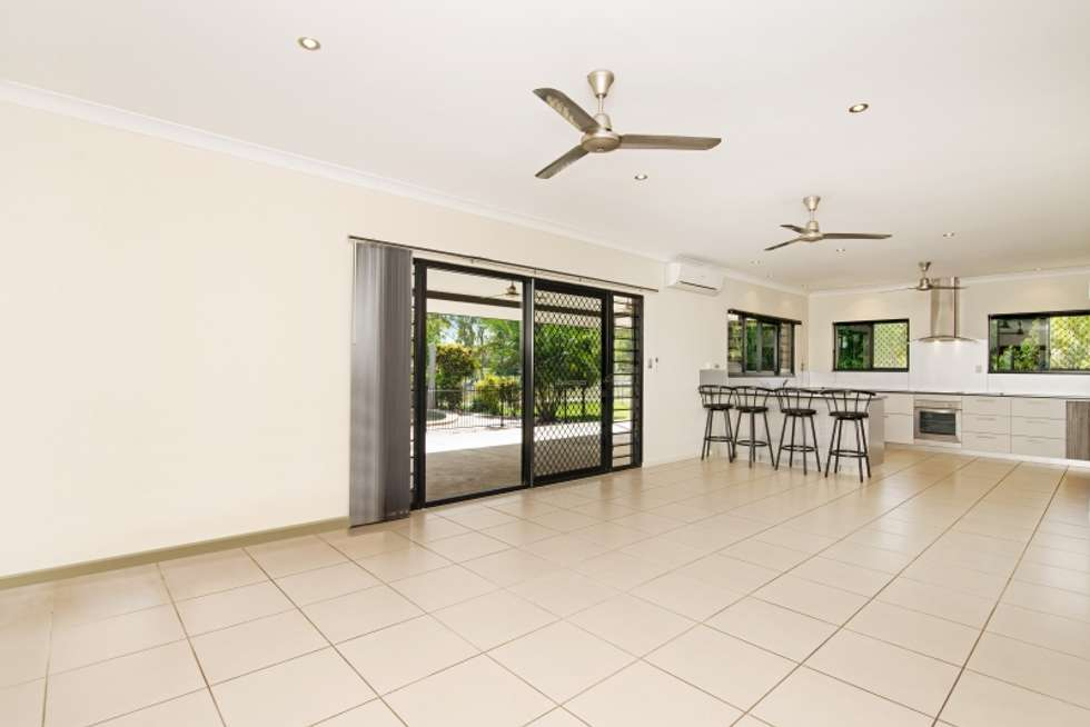 Fifth view of Homely house listing, 32 Bryden Street, Rosebery NT 832