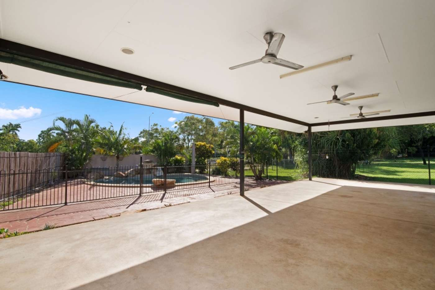Sixth view of Homely house listing, 32 Bryden Street, Rosebery NT 832