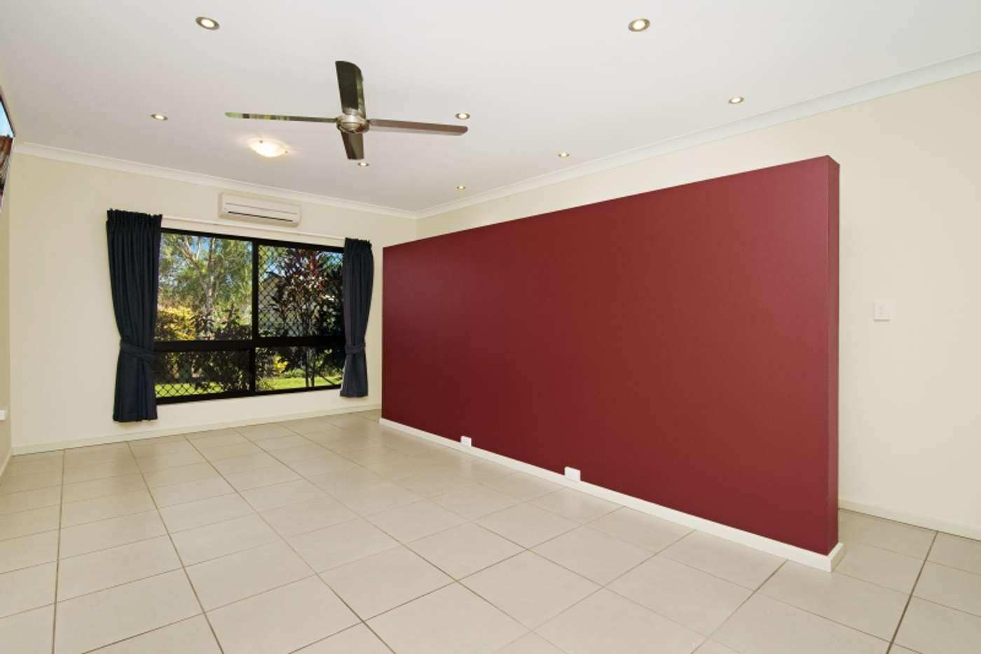 Seventh view of Homely house listing, 32 Bryden Street, Rosebery NT 832
