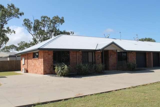 1/32 Cassia Court, Nebo QLD 4742